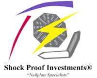 Shock Proof Investments Logo