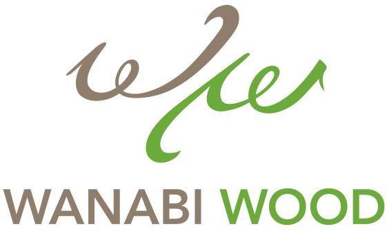 Wanabiwood Kzn Construction Expo