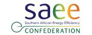 SAEE logo