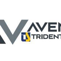 Aveng-Steel logo