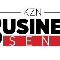 Business Sense_logo