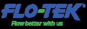 Flo-Tek_Logo_web-1