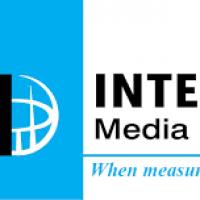 Interactmedia logo