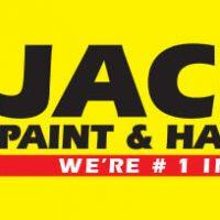 Jacks Paint (2)