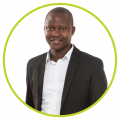 Mr Ntanganedzeni Makakavhule - KZN speaker (1)