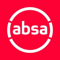 Absa_Logo_Passion_REDholdingshapewithclearspaceCMYK(003)[1]