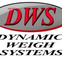 Dynamica Weigh Systems - LOGO