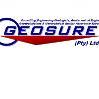 Geosure logo