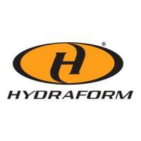 Hydraform logo