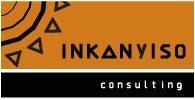 Inkanyiso logo