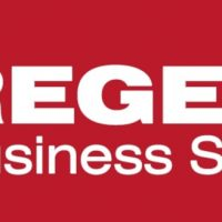 Regent Business School-Logo
