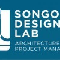 Songo Designe Lab - logo