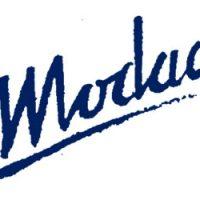 modac-logo