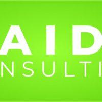 naidu new logo