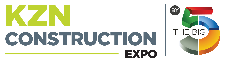 KZN Construction Expo