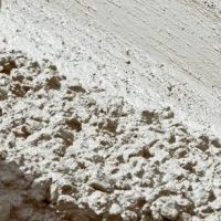 Concrete-recycling-creates-bendy-new-construction-material-1024x293-698x200