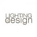 Lighting-in-Design-Magazine
