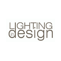 Lighting-in-Design-Magazine
